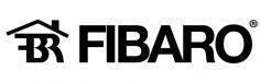 fibaro-logo-bgwhite